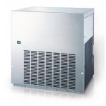 Ledomat Brice ENM 450