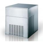 Ledomat Brice ESM 1000