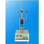 Vzmetni tester model SD 10N-30N