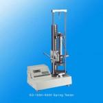 Vzmetni tester model SD 1KN-5KN