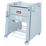 Membranski stroj za odstranjevanje kože Nock Vliesex V 560N
