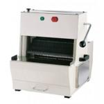 Stroj za razrez kruha DYNASTY – HL – 52002