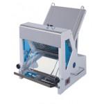 Stroj za razrez kruha DYNASTY – HL – 52006