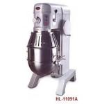 Planetarni mešalnik Dynasty-HL-11091 A