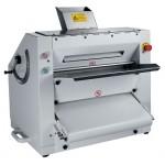 Stroj za valjanje testa DYNASTY – HL – P300