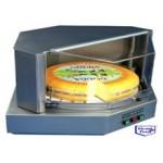 Stroj za razrez sirov