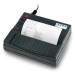 Tiskalnik, model YKS