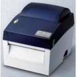 Tiskalnik BP-DT-4